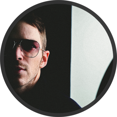 Go to Jeff Watson's profile