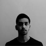 Avatar of user Gaurang Alat