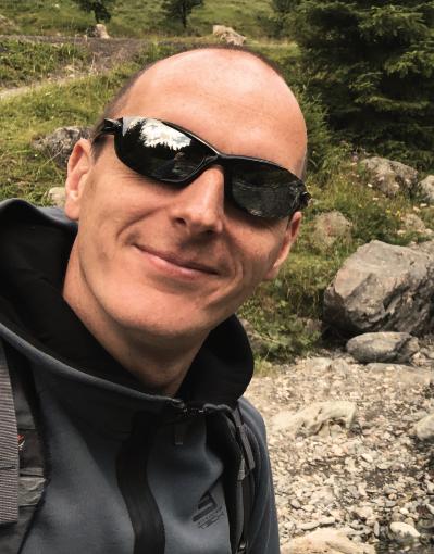 Avatar of user Matthias Patzuda