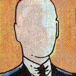 Avatar of user Kent Rebman