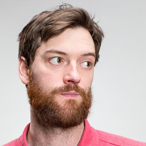 Avatar of user Nick Bolton