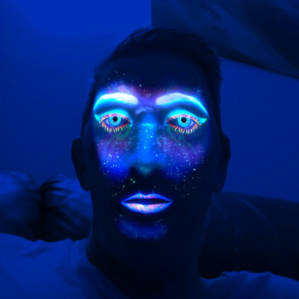Avatar of user Ivan Slade
