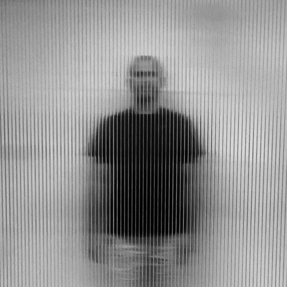 Avatar of user Peter Clarkson