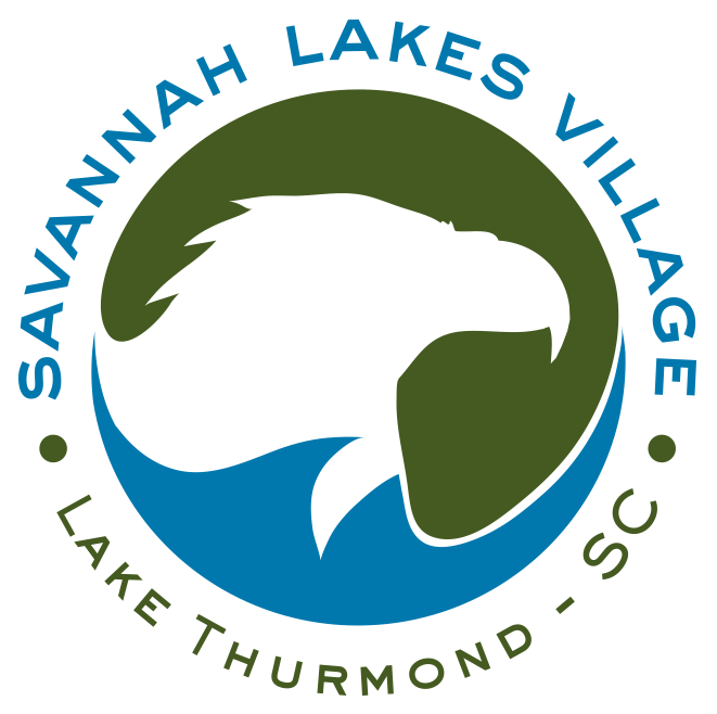 Avatar of user Savannah Lakes Village