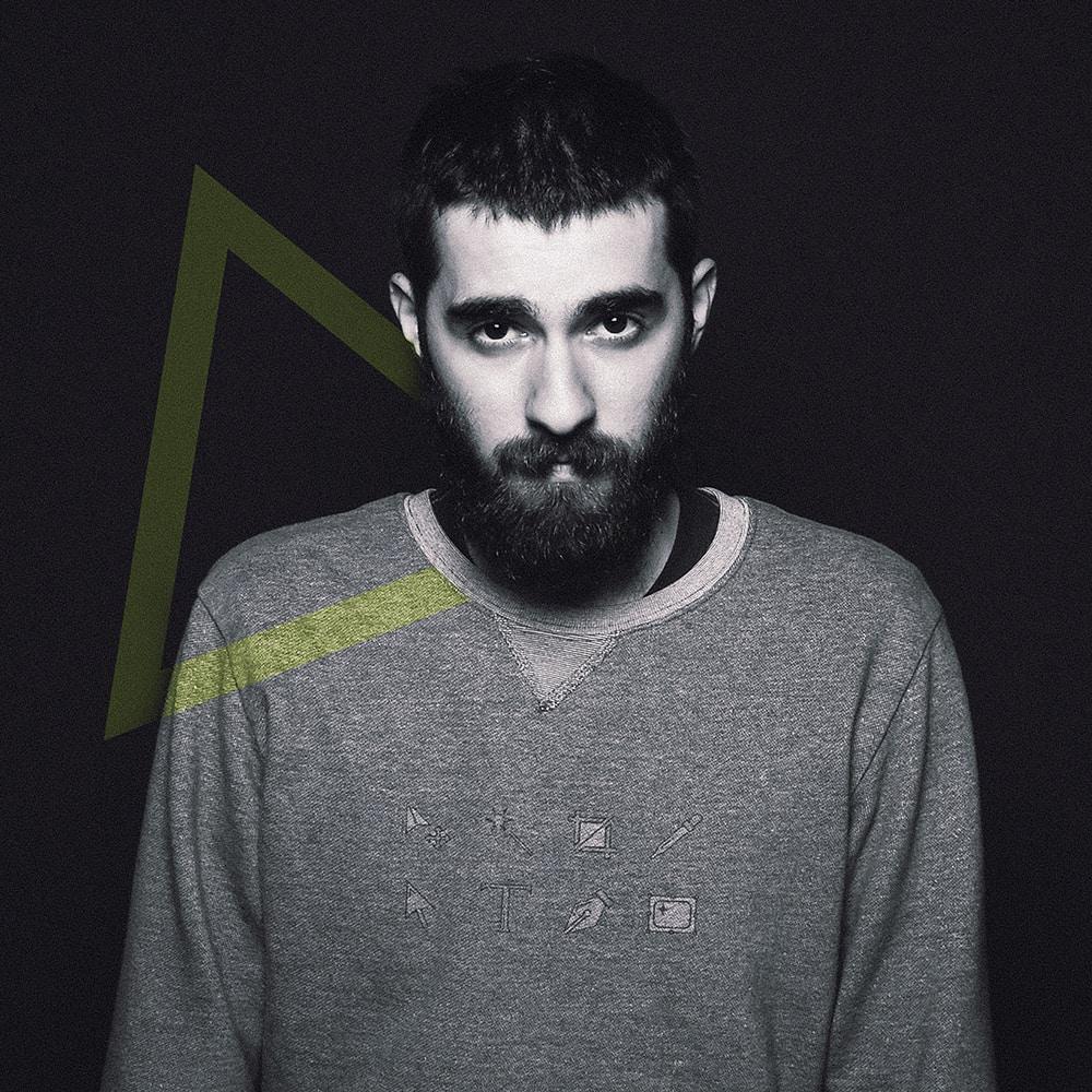 Go to Kenan Süleymanoğlu's profile