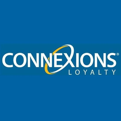 Go to Connexions Loyalty's profile
