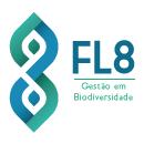 Go to FL8 Meio Ambiente's profile