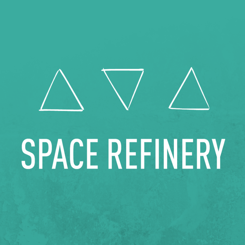 Go to Space Refinery Design's profile