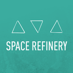 Avatar of user Space Refinery Design