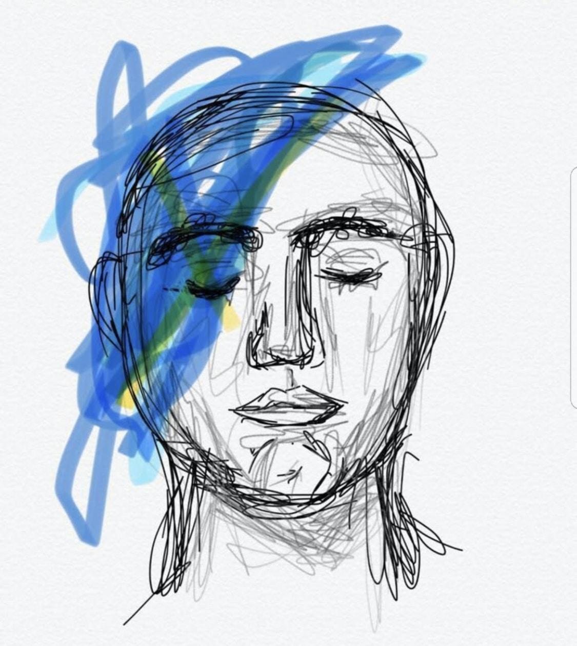 Avatar of user David Villasana