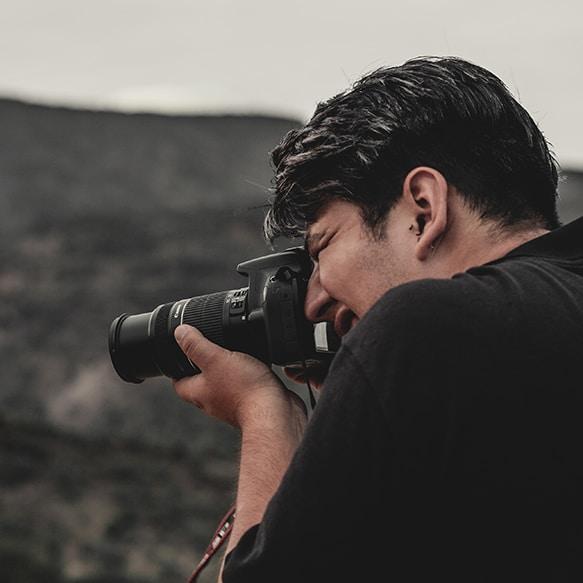 Go to ʀᴀᴜ́ʟ ᴀɢᴜɪʀʀᴇ's profile