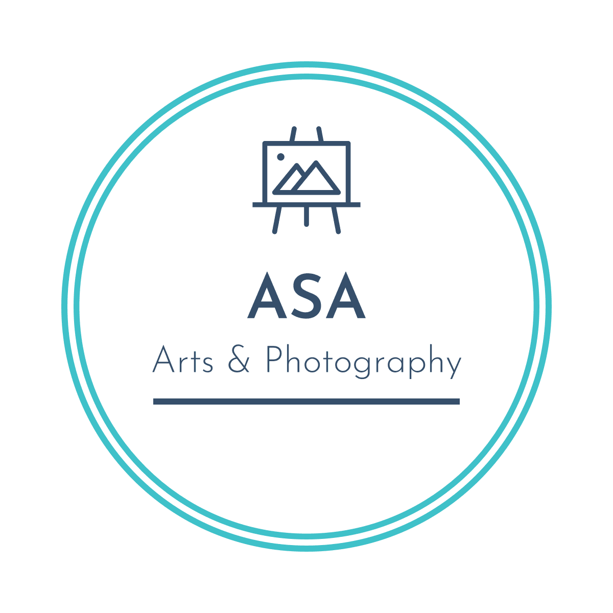 Avatar of user ASA Arts & Photography