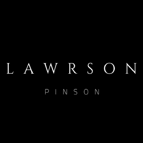 Go to Lawrson Pinson's profile