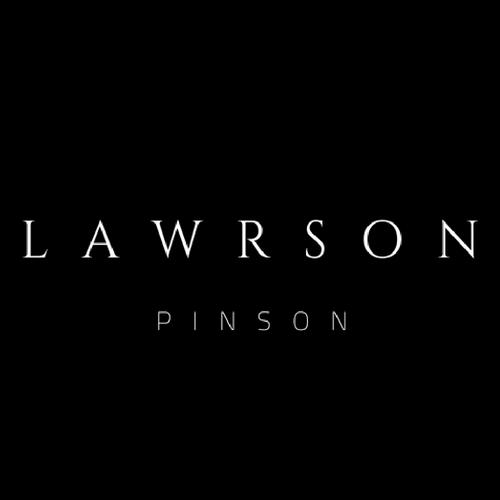 Go to Lawrson Pinson's profile