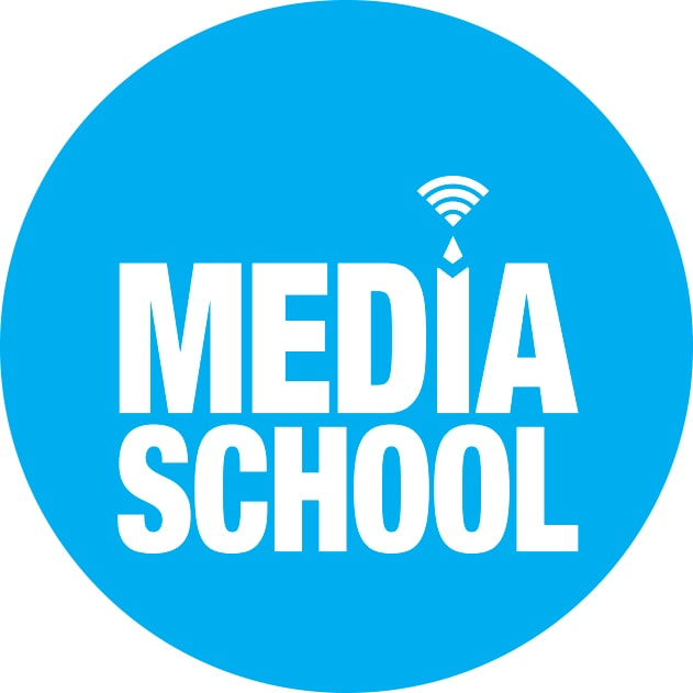 Go to Media School's profile