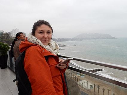 Go to Raíza Vieira's profile
