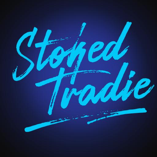 Go to Stoked Tradie's profile