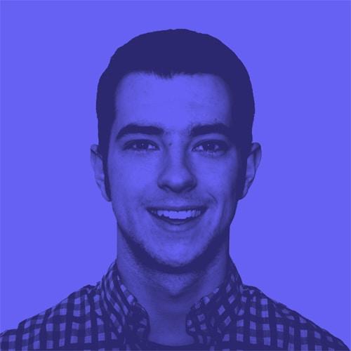 Avatar of user Matthew Kosloski