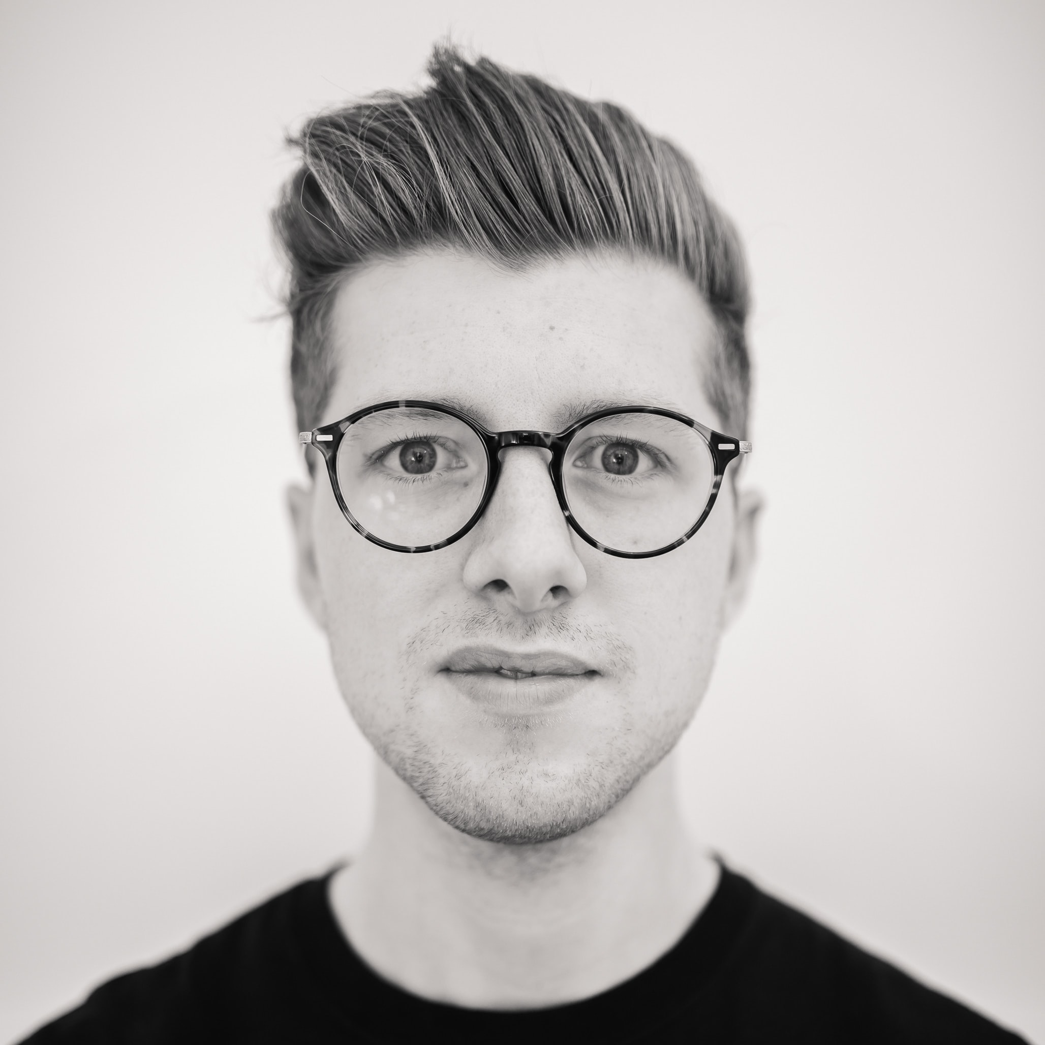 Avatar of user Grant Ritchie