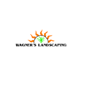 Avatar of user Wagners Landscaping