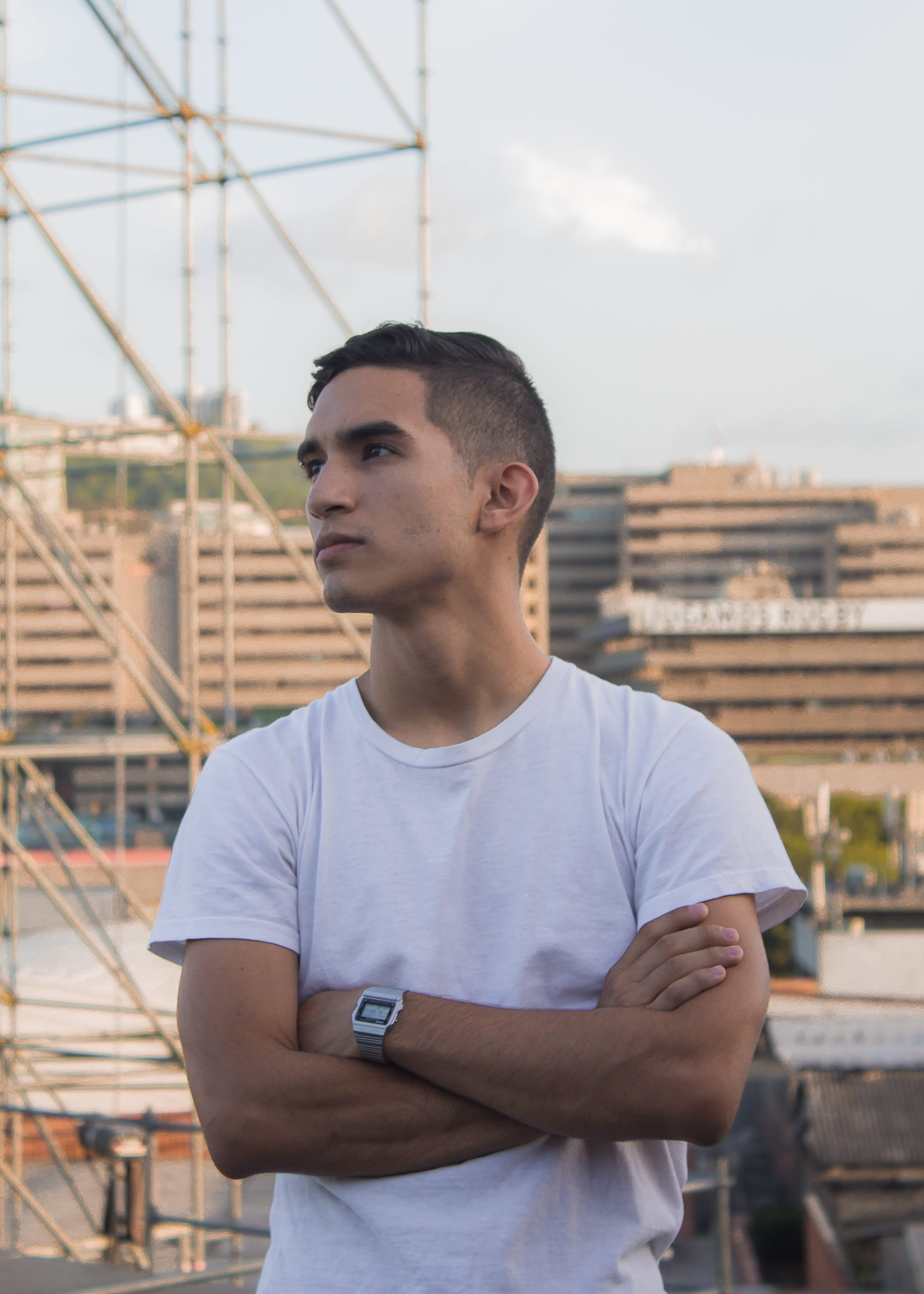 Go to Jhonney Eduardo Correa's profile