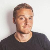 Avatar of user Ryan Christodoulou