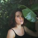 Avatar of user Yulia Vambold