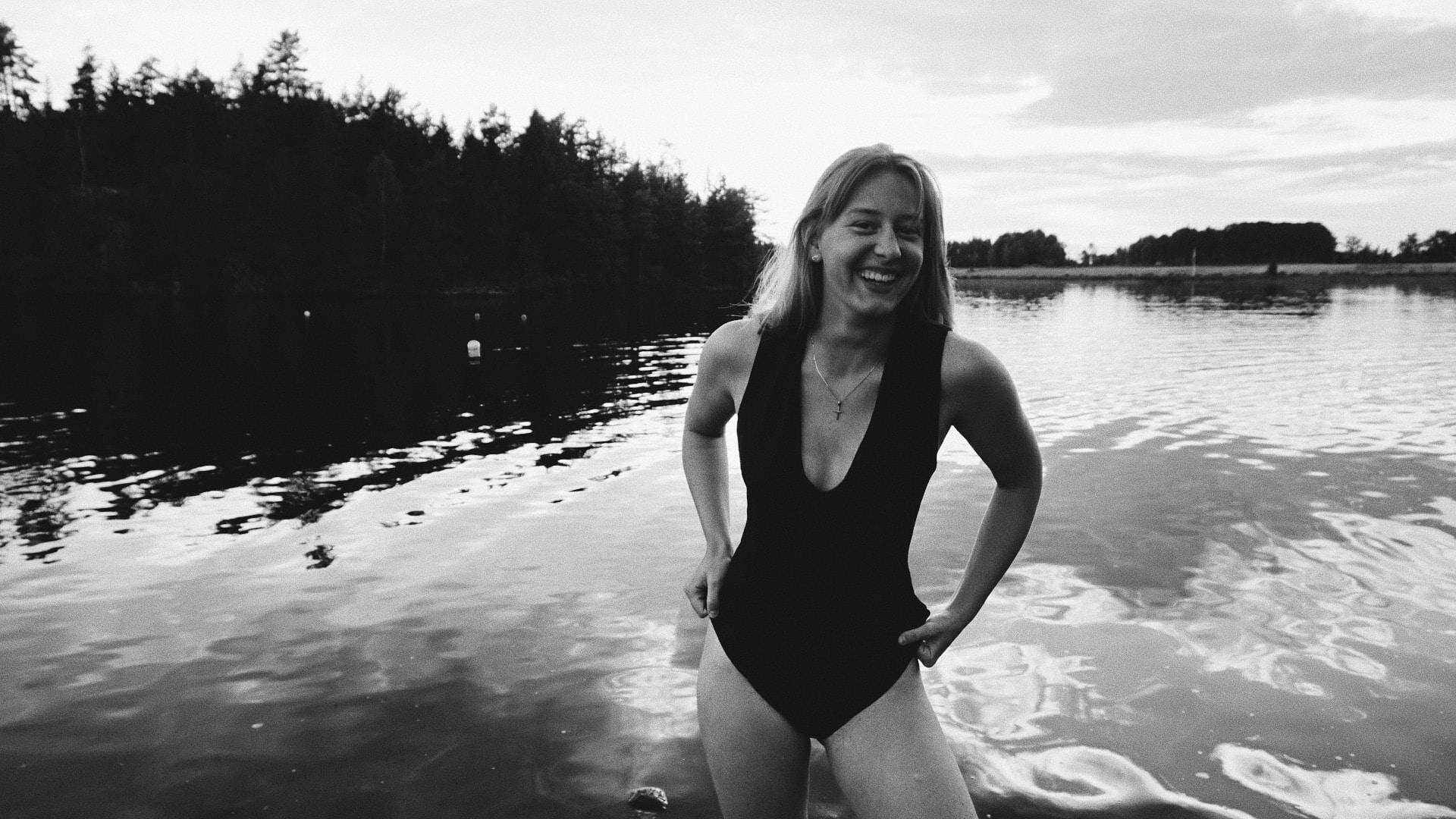 Go to Anna Dudková's profile