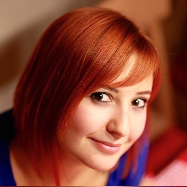Go to Berrak Soyral's profile