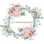 Avatar of user Alvin Mahmudov