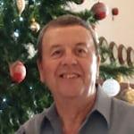 Avatar of user Terence Starkey