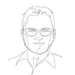 Avatar of user Stefan Widua