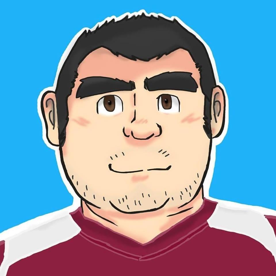 Go to Max Banyat's profile