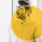 Avatar of user Saad Salim