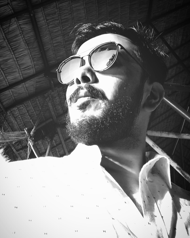 Go to ishan shah's profile