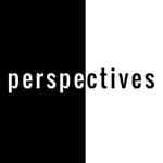 Avatar of user Perspectives Podcast