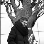 Avatar of user Maxim Benkendorf