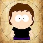 Avatar of user Fedir Gontsa