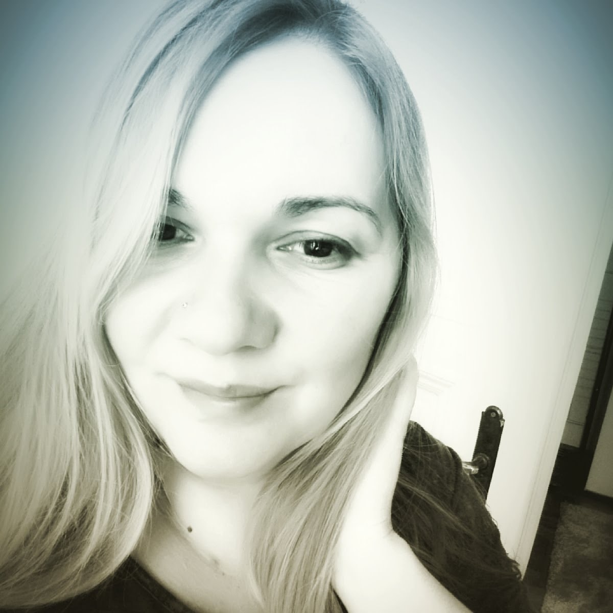 Go to Krista Pamuk's profile