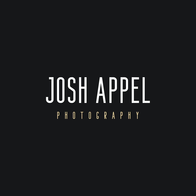 Avatar of user Josh Appel