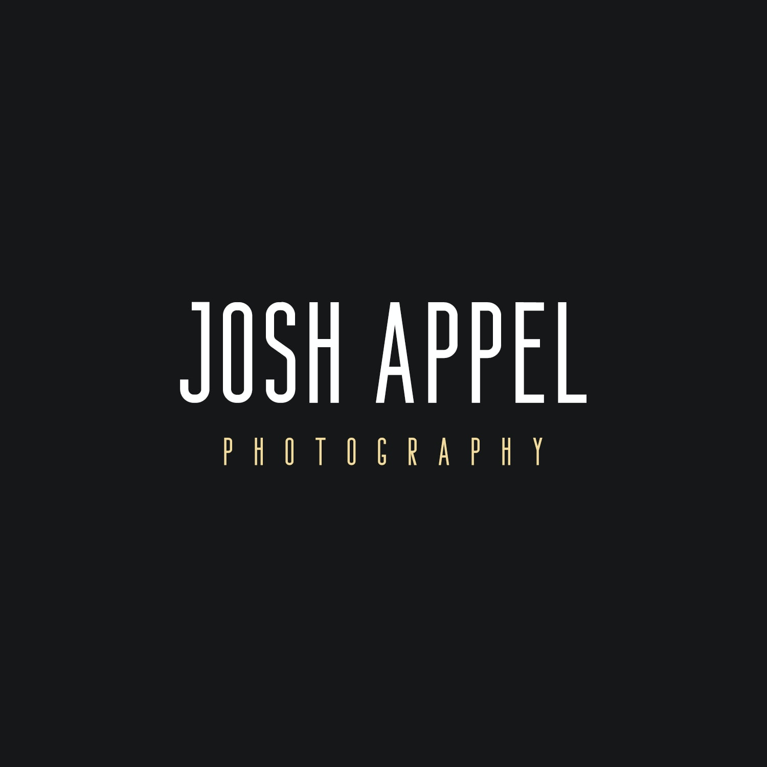 Go to Josh Appel's profile