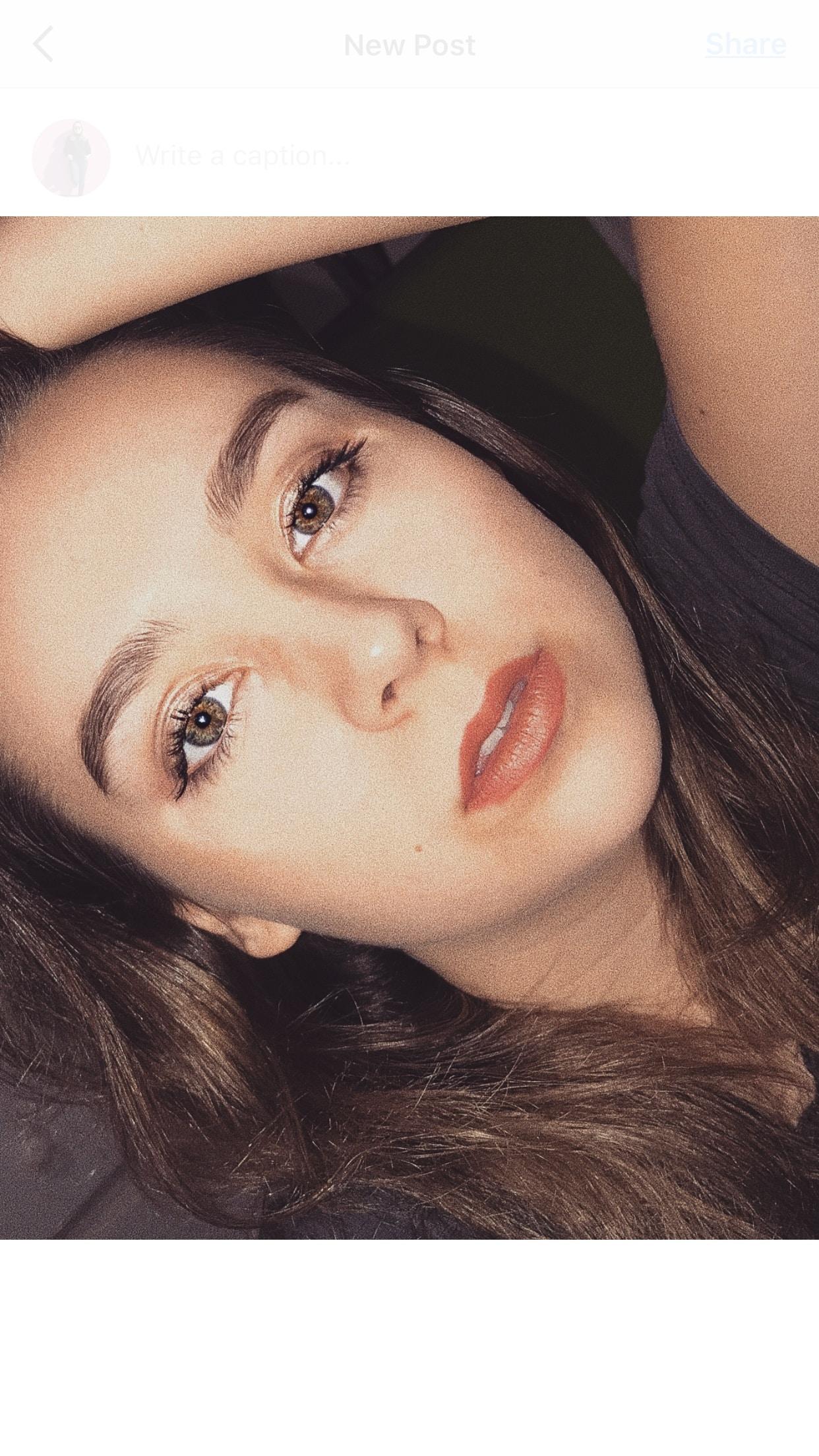 Go to Alyssa Rubick's profile