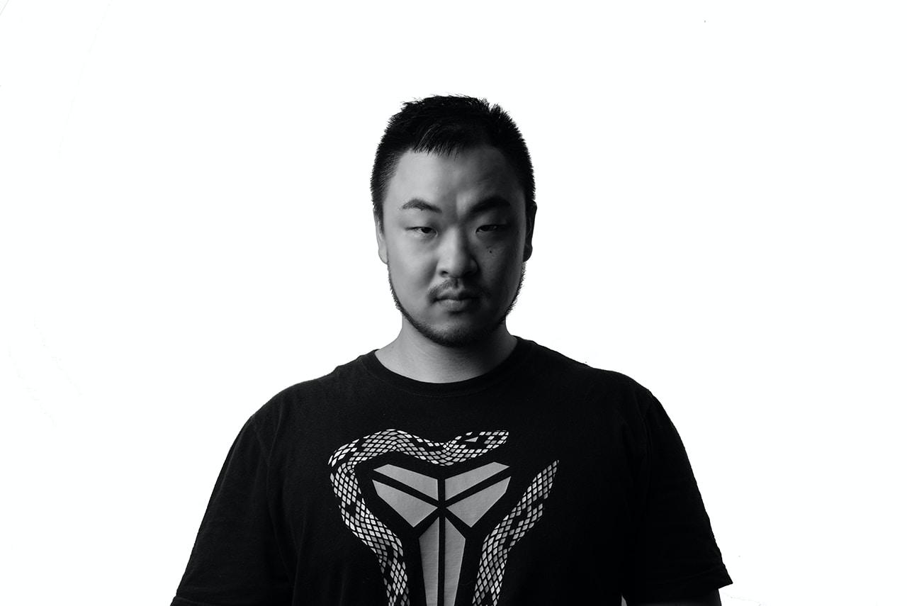 Go to Yohan Cho's profile