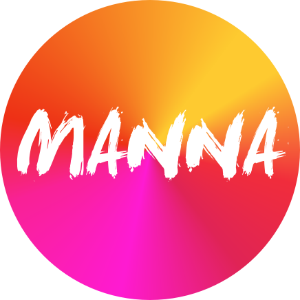 Go to manna mn's profile