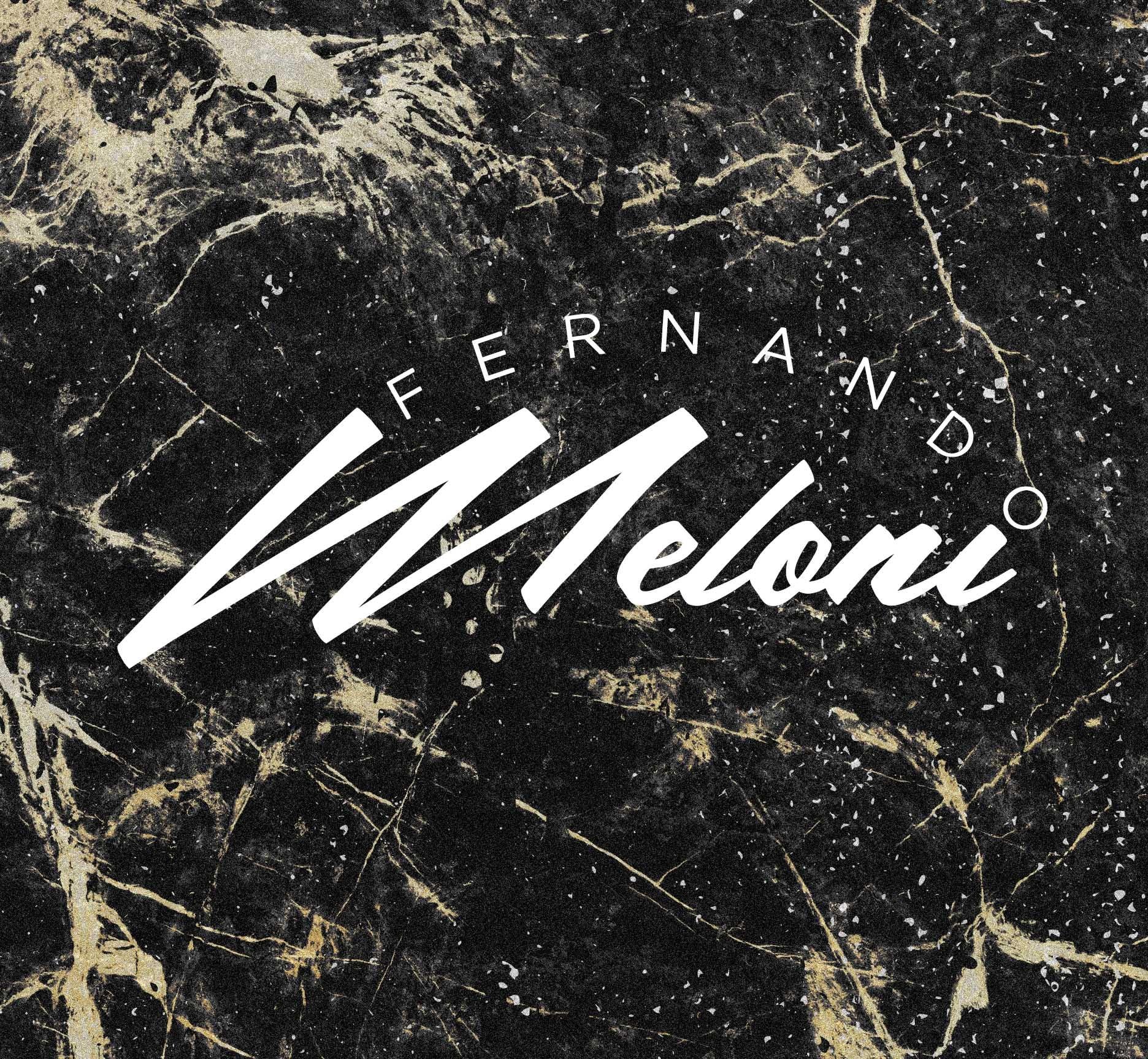 Avatar of user Fernando Meloni