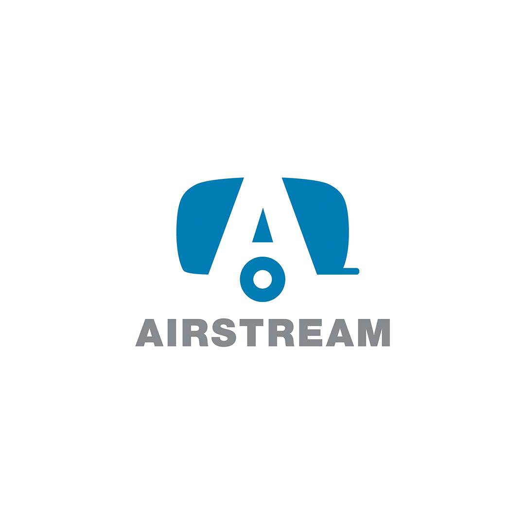Avatar of user Airstream Inc.