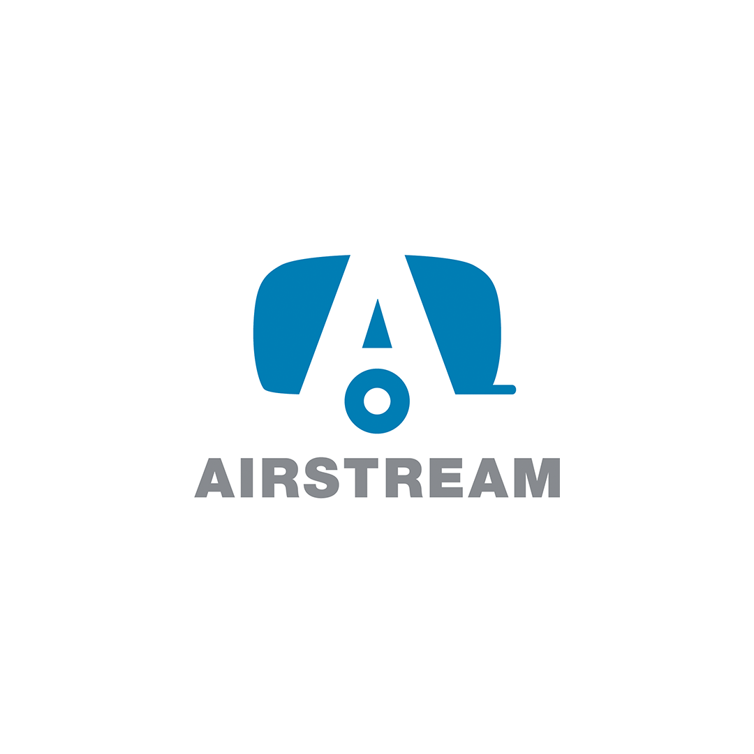 Go to Airstream Inc.'s profile