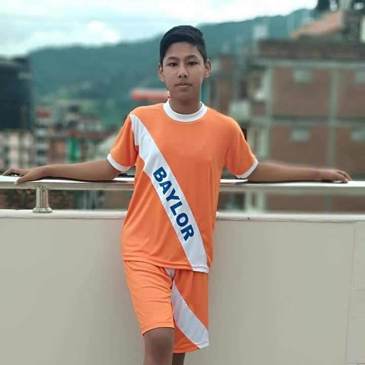 Go to Kritan kayastha's profile