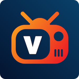 Avatar of user Vrumble App