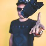 Avatar of user Michal Janek